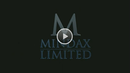 Click here to view the Mindax Mount Forrest Project Video (Mandarin)